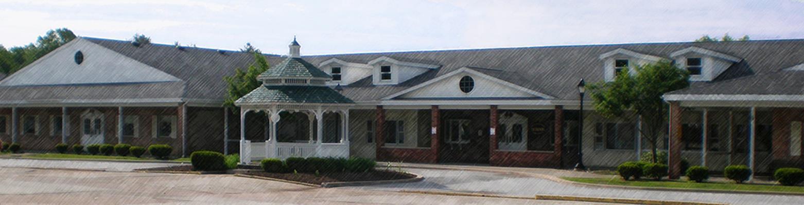 Newmeadow school